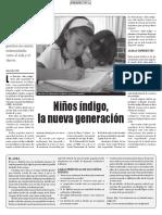 342-6.pdf