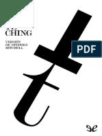 Lao Tse -Tao Te Ching.pdf
