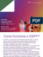 ospfv3.pptx