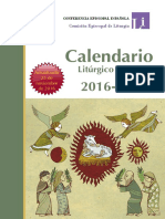 Calendario litúrgico-pastoral 2017.pdf