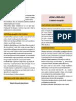 El ministerio de los acólitos.pdf