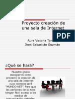 proyectocreacindeunasaladeinternet-121012174228-phpapp01