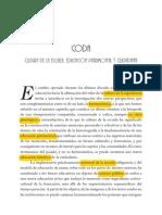 Conferencia Inaugural 2017.PDF