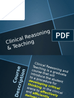 geh-Clinical-Reasoning-and-Teaching.pptx