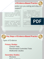 Evidenced-Based-Report.pptx