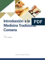 han_sp.pdf