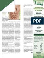 La MTC Contra Crohn