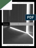 apostila-teologia-sistematica-soteriologia.pdf