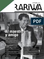 arariwa12.pdf