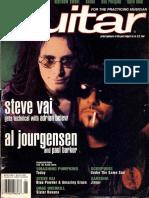 Guitar - 1994 - enero.pdf
