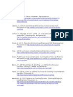 6 - Bibliiografias - Monografia Coaching (1528!07!11873) Final