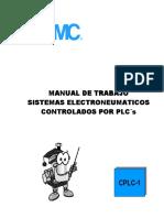 manual-de-ejercicios-plc.pdf