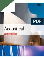 acoustical-assemblies-en-SA200.pdf