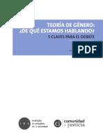 teoria de gènero pdf.pdf