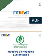 2) modelos negocios sustentables.pdf
