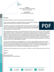 9.1 Global Vaccine Action Plan (1)