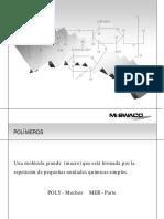 06 Pol¡meros.pdf