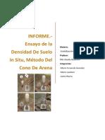 ENSAYO-CONO.pdf