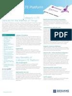PI-Calliope-SQN3223-3-20160205-web.pdf