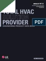 Multi V5 Catalog-EPDB_2017