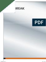 CMegabreak.pdf
