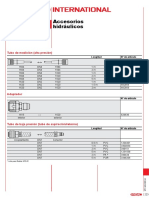 accesorios hidraulica hydac international.pdf