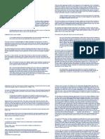 AdminLaw Cases  4.docx