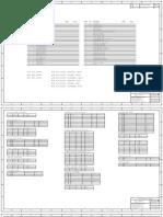 Apple_iPhone_6S_N66_schematics_mfcbox.com.pdf