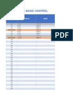 Basic-Inventory-Control-Template.xlsx