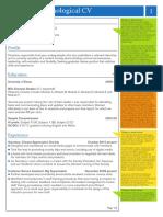 Example_Chronological_CV.pdf
