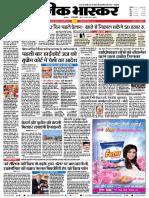 Danik-Bhaskar-Jaipur-02-09-2017.pdf