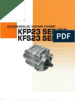 KFP_KFS_GEAR PUMP KYB.pdf