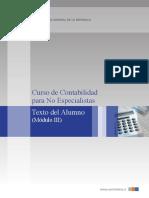 Modulo3_ ALUMNOS.pdf
