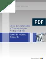 Modulo2_ ALUMNOS.pdf