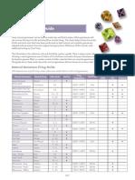 Article-Gemstones_In_Metal_Clay.pdf