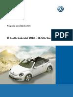 ssp524_es El Beetle Cab 2013.pdf