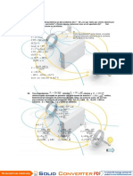 205285963-prob-resueltos-POTENCIA-ELECTRICA-pdf.pdf