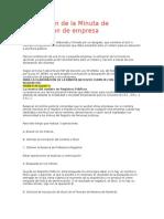 doc1 admiis