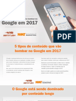 cms%2Ffiles%2F5988%2F1484571769ebook+5+tipos+de+conteúdo+Google+2017+-+Nova+Escola+de+Marketing+e+SEMRush.pdf