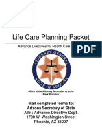 4c -Advanced Care Directives [Life-Care-Planning-Packet-Complete]