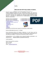 ESPECIFICACIONES DE PINTURA.pdf