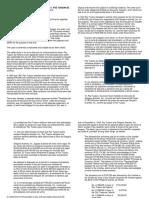 11. Araneta v Tuason.pdf