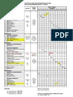 Jadwal UAS 2012 2013 REVISI.pdf
