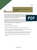 4f - Language Case HIV [Language_case_HIV]