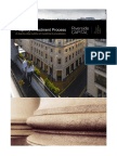 Riverside Capital Property Investment Process