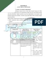 AUDIT SIKLUS PRODUKSI.pdf