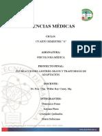 Proyecto Final Psciologia Estres (1)