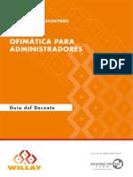 135178720143615020.pdf