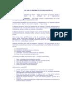 Balanced_scorecard.pdf