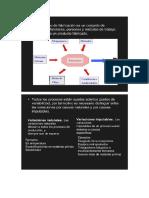 calidad,factores de variacion en los procesos.doc